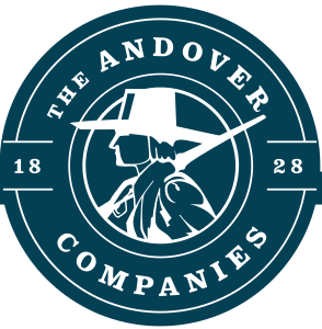 The Andover Companies